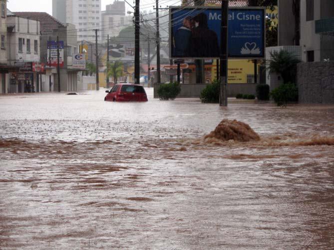 Hochwasser2009