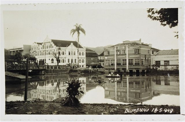 Blu 1948