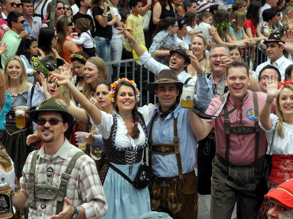 Oktoberfest 2012 m.Gil (2)