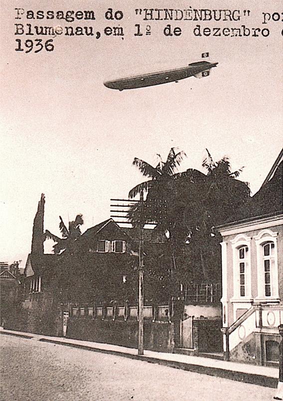 Zeppelin1936_12x17